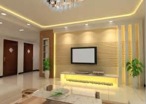 interior home design software free living room interior design 3d house