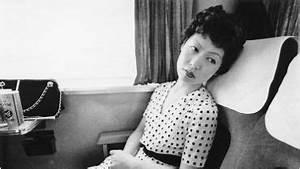 Araki Musée Guimet : araki au mus e guimet photographier est une fa on d 39 exister ~ Maxctalentgroup.com Avis de Voitures