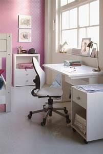 Höhenverstellbarer Schreibtisch Kinder : lifetime h henverstellbarer schreibtisch 120 wei ~ Watch28wear.com Haus und Dekorationen