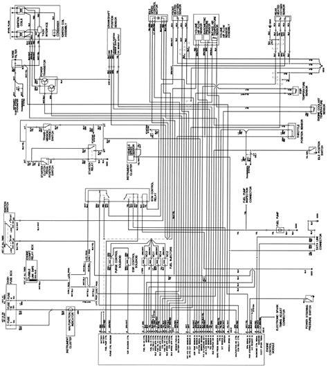 Hyundai Wiring Diagrams Free Diagram Collection