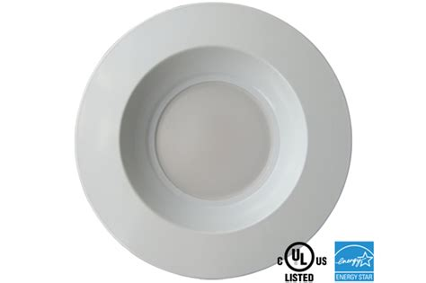 led can light bulbs led light design led can light ceiling replacement led