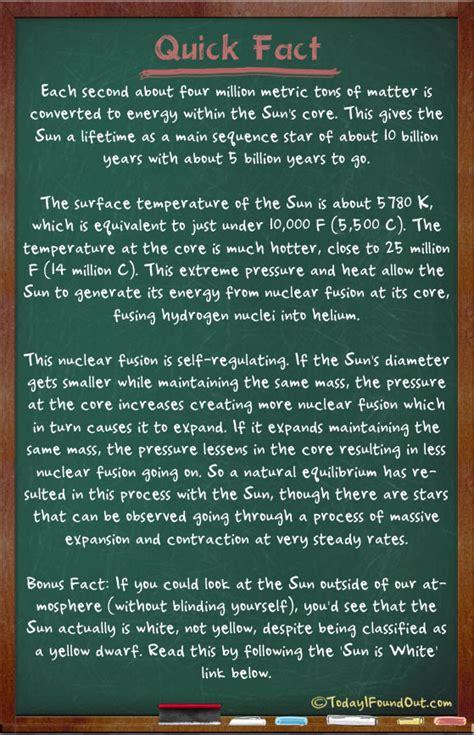 million metric tons  matter