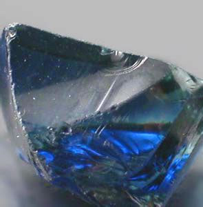 direct top nigerian sapphire corundum facet rough hot