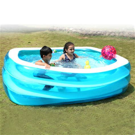 best pool size for family top 28 best pool size for family inflatable family size swimming pools bizgoco com