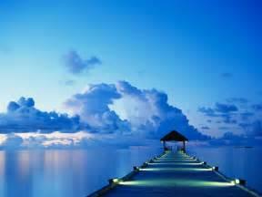 タヒチ:軽ちゃんの日常: タヒチの海