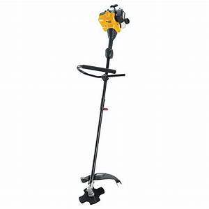 Best Brush Cutter 2020  U2013 Reviews  U0026 Buyer U2019s Guide  June  2020