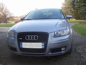 Audi A3 Grise : laos25230 akoya 35 double din gps poser photo garages des a3 1 6 1 9 tdi 105 page 4 ~ Melissatoandfro.com Idées de Décoration