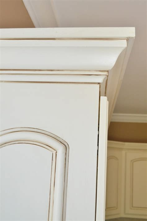 kitchen cabinet glaze colors glazed kitchen cabinets sherwin williams cashmere