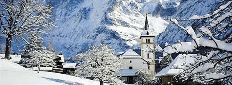Häuser Mieten Berner Oberland by Ferienhaus Grindelwald Schweiz Mieten Interhome
