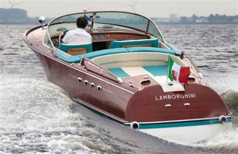 Lamborghini Tender Boat by 109 Best Ideas About Boats On Yachts