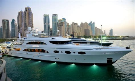 Yacht License by New License Issuance Initiatives For Foreign Yachts For