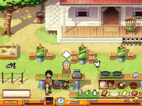 les jeux cuisine jeux de cuisine les jeux de cuisine gratuits sont sur