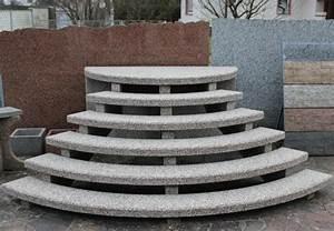 Was Kostet Granit : gerundete treppen ~ Bigdaddyawards.com Haus und Dekorationen