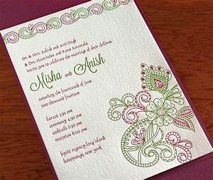 if both parents sets of parents are hosting each set of With wedding invitation no parents names