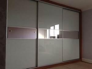 Unique Closet Doors ~ crowdbuild for