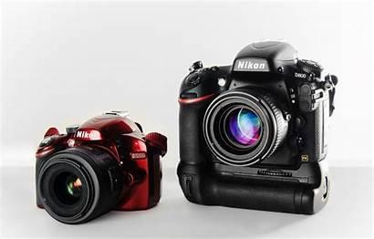 Nikon D3200 D800 35mm 8dx 50mm 4g