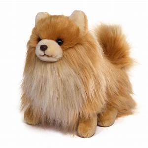 Amazon.com: GUND Buddy-Boo's Best Friend Plush: Toy: Toys ...
