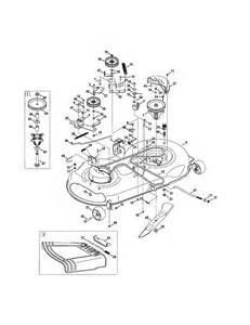 lt2000 deck diagram lt2000 free engine image for user manual