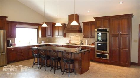 Kitchen Remodeling Ideas And Pictures by Kitchen Pictures Of Remodeled Kitchens For Your Next
