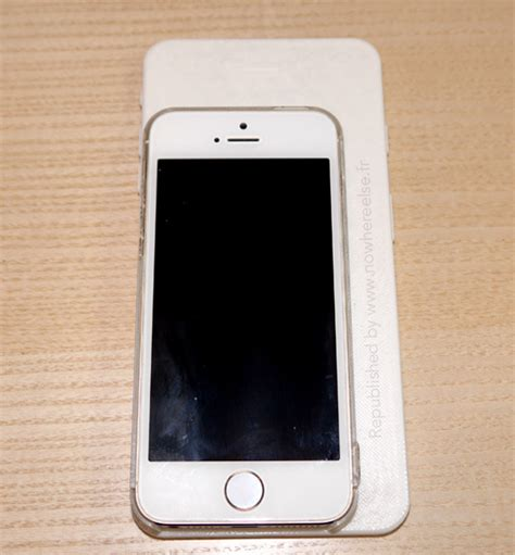 how big is an iphone 5s iphone 6 l iphone air de 5 5 pouces compar 233 224 l iphone 5s