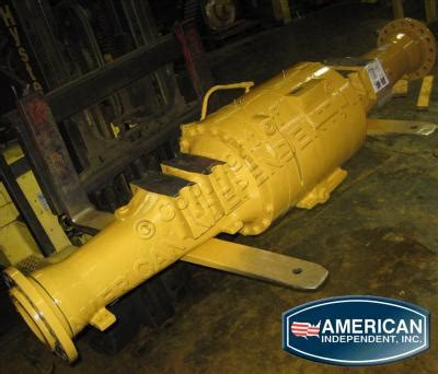 caterpillar it28g integrated toolcarrier specifications components and parts components only