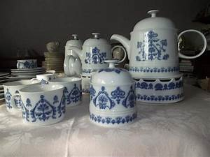 Friesland Geschirr Blau : melitta friesland form jeverland 39 friesisch blau 39 32 teile in ahrensburg geschirr und besteck ~ Whattoseeinmadrid.com Haus und Dekorationen
