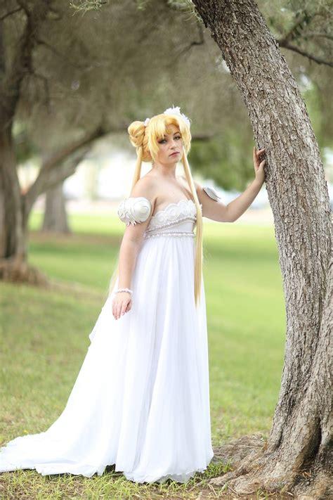princess serenity sailor moon windofthestarscom