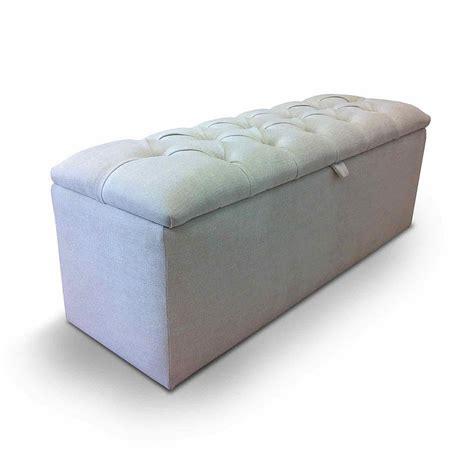 grey ottoman storage box grey ottoman with storage beautiful blanket box w storage