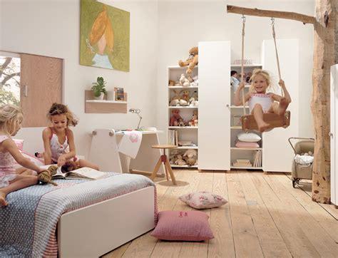 Kinderzimmer Gestalten So Wünschen Sich's Die Kleinen