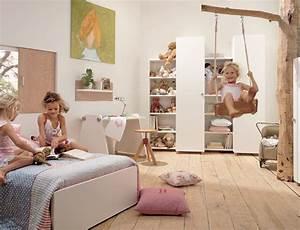 Kleine Kinderzimmer Gestalten : nice kinderzimmer kreativ gestalten photos luxus ideen fur zuhause kinderzimmer kreativ ~ Orissabook.com Haus und Dekorationen