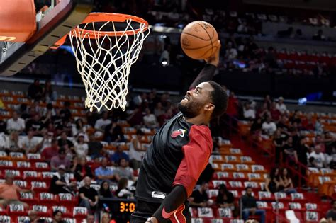 miami heat reveal  summer league roster
