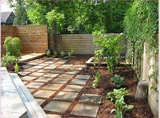 Garden Design 55253 Garden Inspiration Ideas