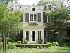 Exterior Window Color Schemes by Exterior Colors For Our Casa Pinterest