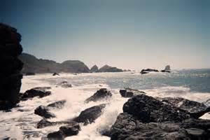 File:Oregon Coast waves.JPG - Wikimedia Commons Oregon