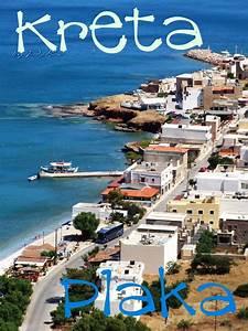 Kleine Romantische Hotels Kreta : crete by doctor lecter on crete greece outdoor ~ Watch28wear.com Haus und Dekorationen