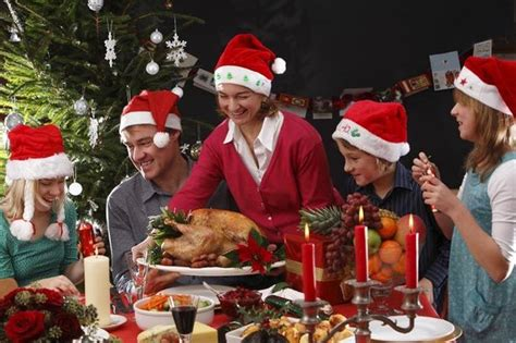christmas family dinner ideas what day of the week is christmas day in 2016 coventry telegraph