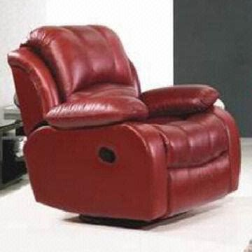 lazy boy recliner lift chair okin recliner chair malaysia okin recliner chair sc 1 st