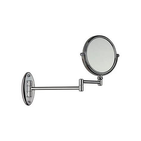 Specchi Ingranditori Per Bagno by Specchi Ingranditori Per