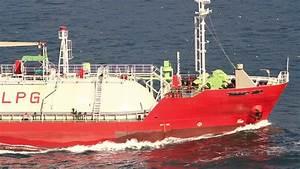 Large Vessel Stock Footage Video | Shutterstock