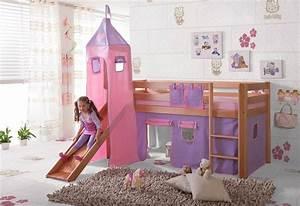 Wandgestaltung Kinderzimmer Mädchen : boden und wandgestaltung mit hello kitty ~ Sanjose-hotels-ca.com Haus und Dekorationen