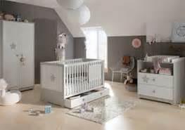 ou placer humidificateur chambre bebe armoire bébé vente en ligne de meubles pour chambre bébé