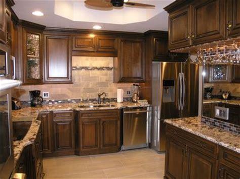 cabinets to go myrtle beach brigadune 39 s 4 bedroom premier direct vrbo