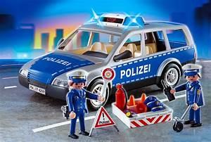 Polizei Auto Kaufen : polizei auto kaufen awesome ford crown royal canadian ~ Jslefanu.com Haus und Dekorationen