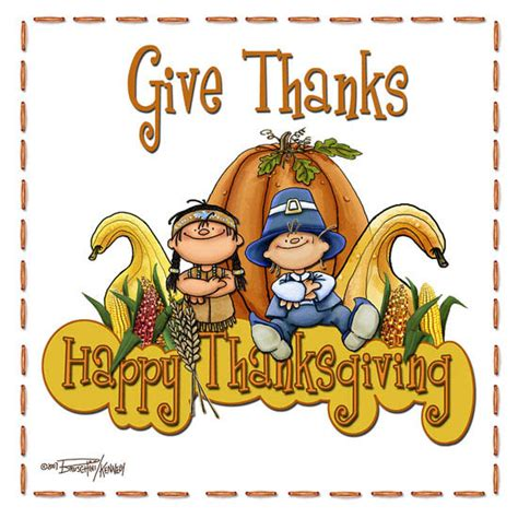 Thanksgiving Clip Free Thanksgiving Free Clip Happy Easter Thanksgiving 2018