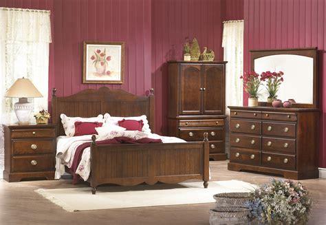 chambre a coucher adulte elevation of avenue bergeron agapit qc g0s 1z0