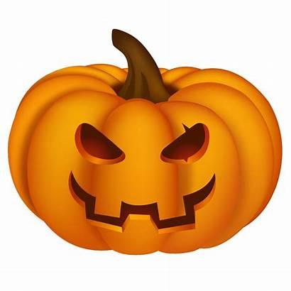 Pumpkin Halloween Icon Vector Eps Ai