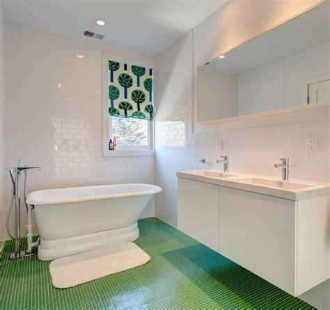 20 Modernen Badezimmerideen Aequivalere