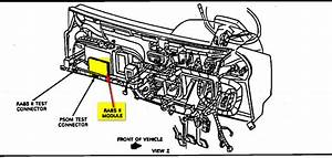Ford E 250 Abs Brake Module Wiring Diagram