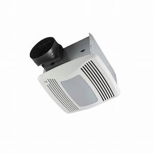round bathroom fan light combination qtxen series very With round bathroom fan light combination