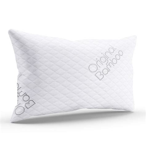 To Buy The Best Pillows by Best Pillows 2019 These Are The Best Pillows To Buy